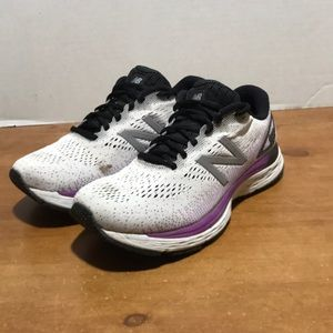 Women's new balance 880 v9 running shoes